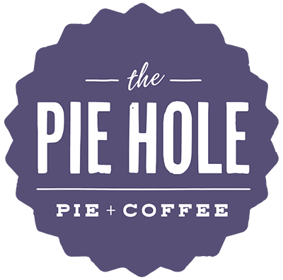Pie Hole Logo