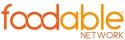 foodable Logo